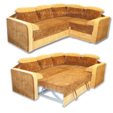 Спальные диваны недорого Москва с доставкой