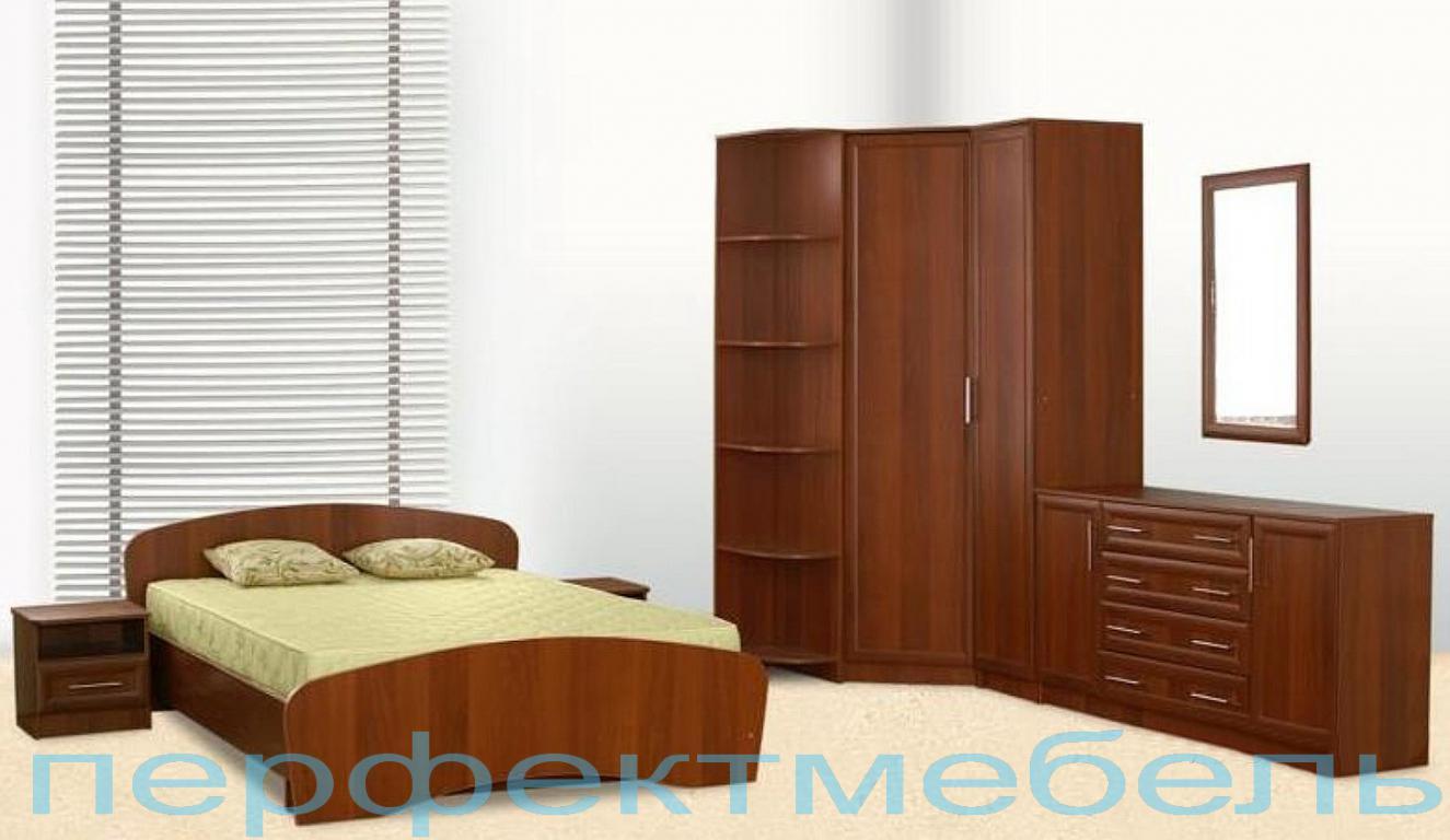 Мебель для спальни в москве. страница 3.